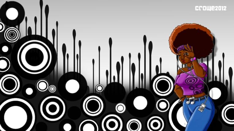 afro-cutiedesktop