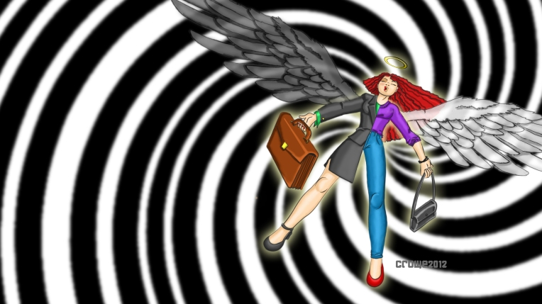 hypnoticconfusiondesktop