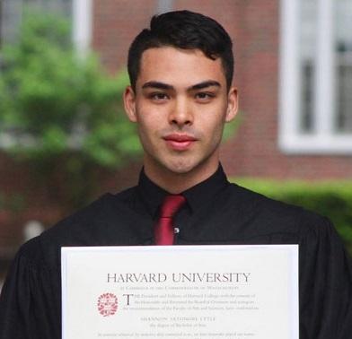 harvard-student-650_650x400_41496219519