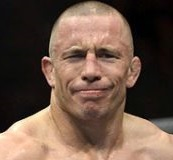 george-st-pierre-e1488058037541