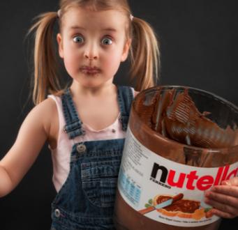nutella-nombre-bebe-reasonwhy.es_