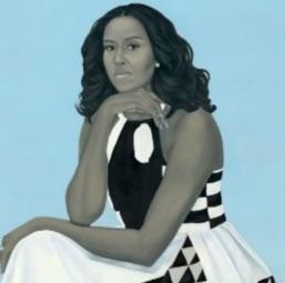 michelle-obama-portraits-social-15184531682