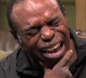 Black-Man-Crying