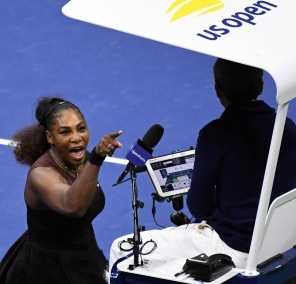 5c7a2e12-4ebd-4bf7-8c34-3da0d5d243e3-2018-09-08_Serena_Williams1.jpg