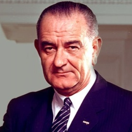 Lyndon-B-Johnson-Facts-Featured-1